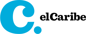Logo El caribe