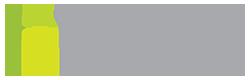 Logo Trialogo