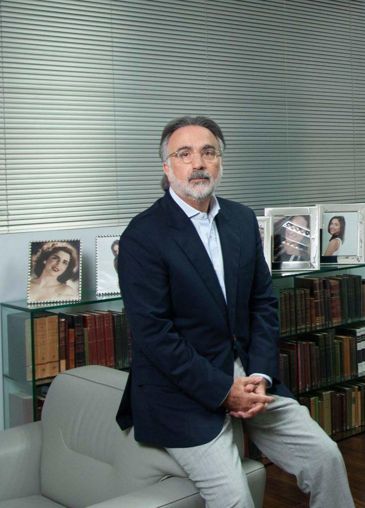 Andres Dauhajre Hijo