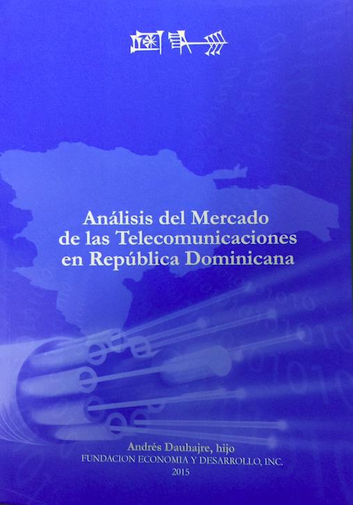 Análisis del Mercado de las Telecomunicaciones en República Dominicana